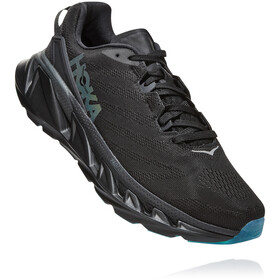 Hoka One One Elevon 2 Sko Herrer, black/dark shadow